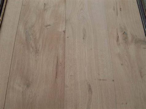 Hardwood Flooring Unfinished Engineered Flooring Use Engineered Flooring