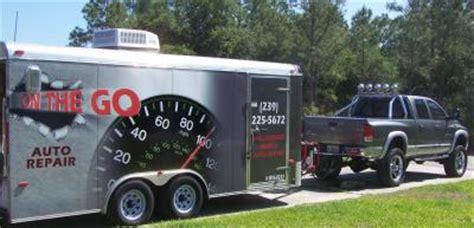 mobile auto repair mobile auto repair services