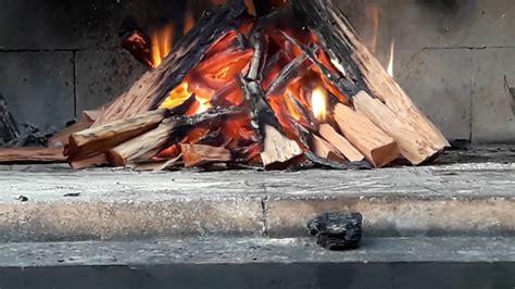 como fuego en el 8408161563 como encender un fuego con le 241 a 3 youtube