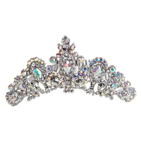 53 best images about hair accessories gt tiaras on 1000 images about disney dory on pinterest disney
