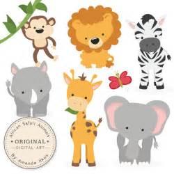 Zebra Wall Stickers premium african safari animals clip art amp vectors safari