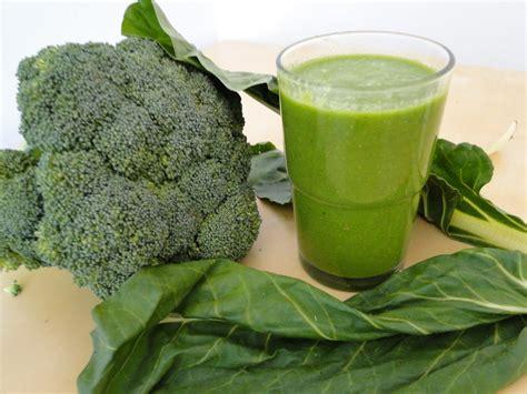 batidos verdes medicina natural beneficios de los batidos o jugos verdes