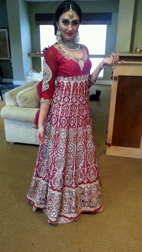 13 best images about Shortlisted lehengas on Pinterest