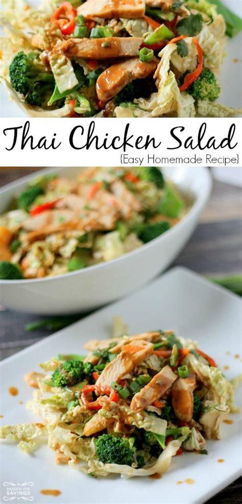 napa salad 17 best ideas about napa salad on pinterest napa cabbage