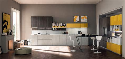 cucine moderne febal volumia cucine moderne cucine febal casa