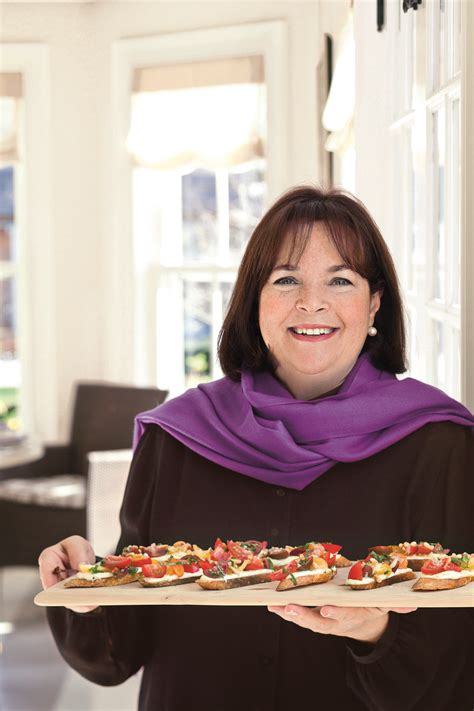 jeffrey garten education q a ina garten brings barefoot contessa message to