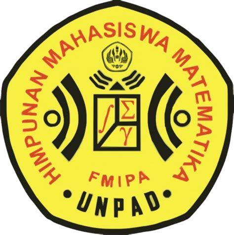 email unpad logo himatika fmipa unpad himatika fmipa unpad