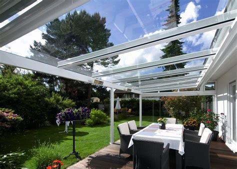 coperture tettoie trasparenti copertura vetro roma with coperture tettoie trasparenti