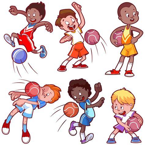imagenes de niños jugando quemados definici 243 n de dodgeball quemados 187 concepto en