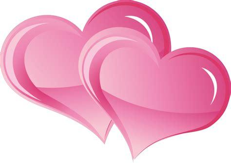 imagenes wasap estrellas todo corazones cartel de amor corazones bonitos y