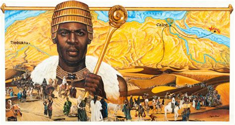 musa mansa of mali books legend of the crown the of and