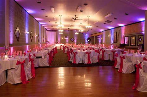 Wedding Halls by All About Banquet Companies With Image 183 Hoereoe