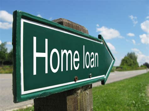 basic term vs semi flexi vs flexi home loans
