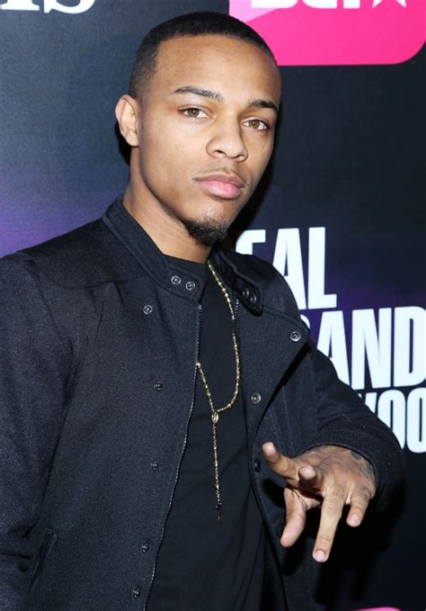 bow wow bow wow picture 63 real husbands of and second generation wayans screening