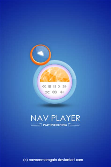 splash screen android android splash screen by naveenmamgain on deviantart