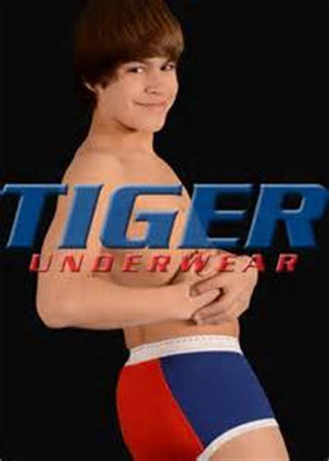 boys tiger underwear logan boys tiger underwear logan image gallery photogyps sexy