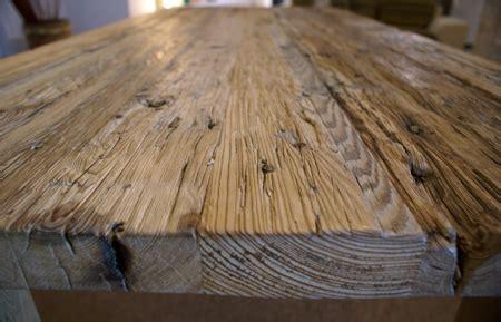 tavole legno on line legno di recupero mobili lapi shop