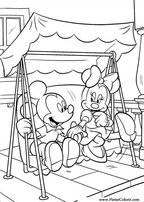 no better vacation an coloring book to relieve work stress volume 2 of humorous coloring books series by thompson books disegni per dipingere colour minnie stare