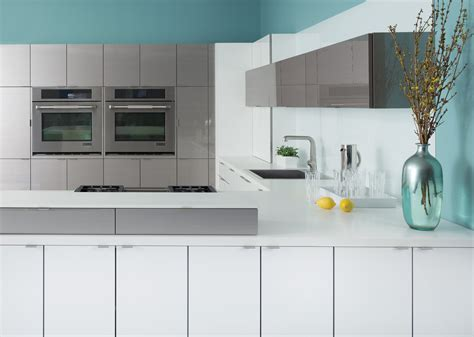 contemporary cabinet doors contemporary cabinet doors kitchen contemporary with