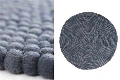 tappeti fatti a mano oltre 25 fantastiche idee su tappeti fatti a mano su