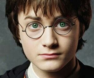 harry potter eye color harry potter by kittyleinchen13 on whi
