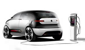Apple Electric Car Price 2019 Apple New Electric Car Project Titan Price Review