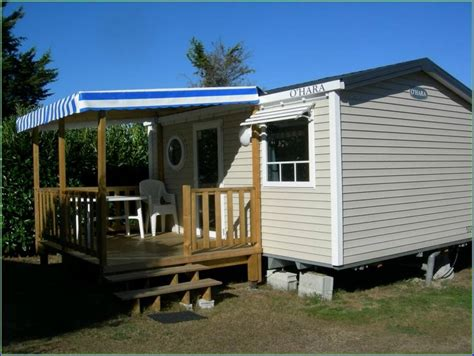 1 Bedroom Manufactured Home by One Bedroom Mobile Homes Home Design