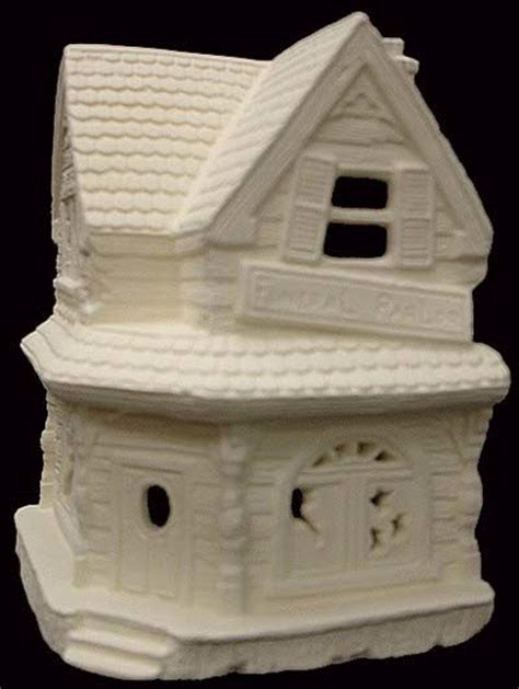 ceramic exterior house paint scioto haunted funeral house in ready to paint