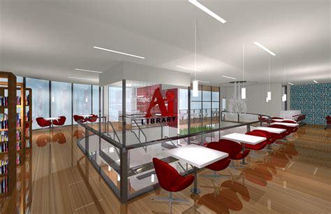 Restaurant Impossible Interior Designer by Interior Design Schools San Diego Best Bigbek Office