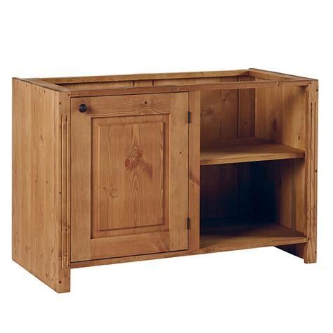 brocante meuble meuble bas d angle brocante scandinave