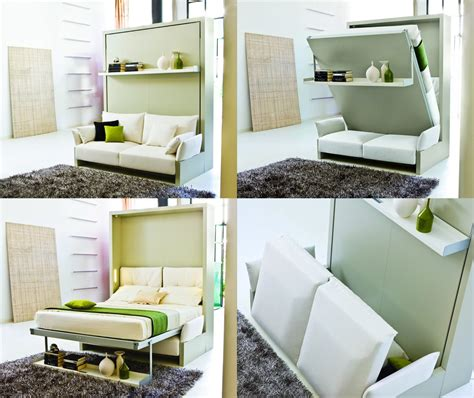 multi use furniture multi purpose furniture for small spaces