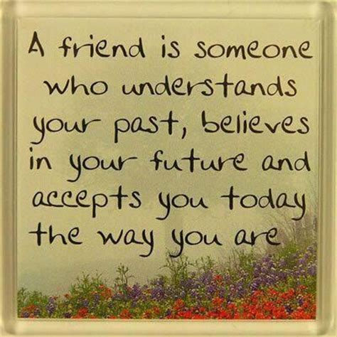 forever friends through thick and thin and the end books 17 best images about quotes i like on