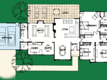 hawaiian house plans floor plans traditional hawaiian houses hawaiian plantation style home
