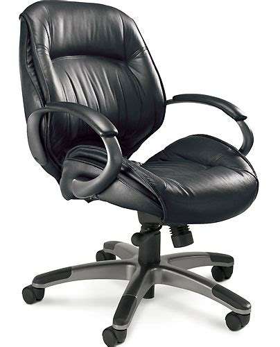 leather conference room chairs leather conference room chairs mid back officepope
