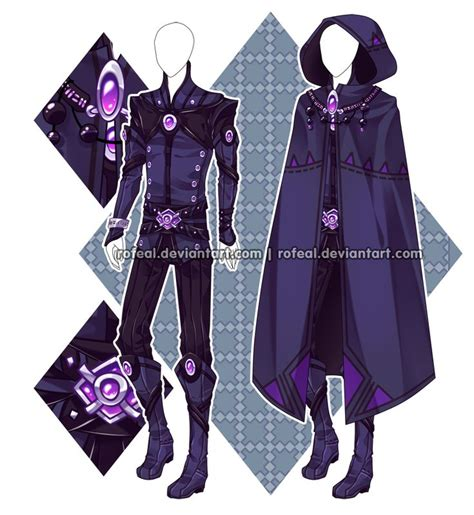 anime boy clothes designs 88 best images on anime
