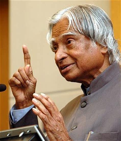 indian scientist a p j abdul kalam indian scientists