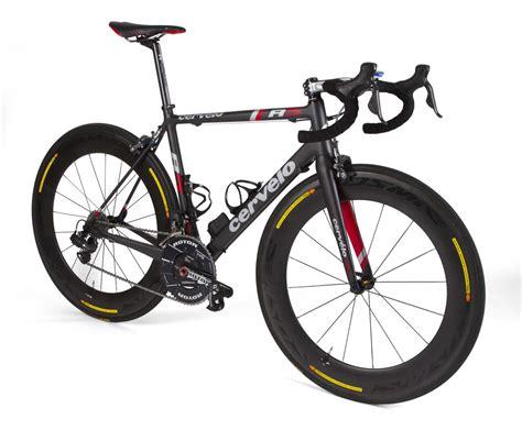 cervelo 2016 bikes team bikes dimension data 2016 cervelo ride media