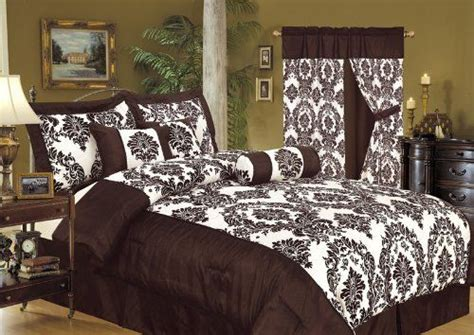 versailles pewter brown 6 piece cal king bedroom set 1358 best home kitchen images on pinterest cooking ware cooking utensils and dinnerware