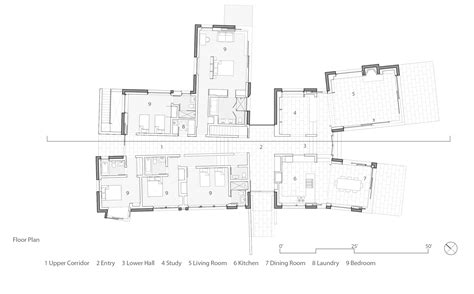 100 9 bedroom house plans floor plans pricing one