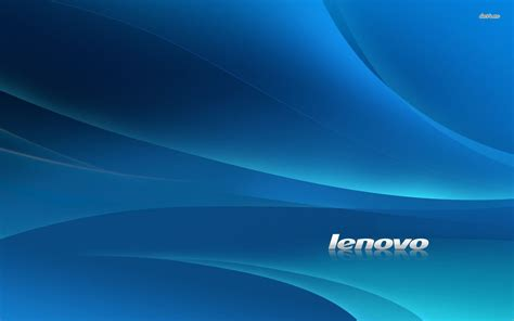 lenovo ideapad themes lenovo wallpaper theme wallpapersafari
