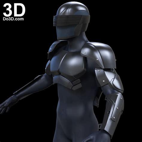 Kaos 3d Snake Eye 3d printable model snake g i joe armor suit helmet print file format stl do3d