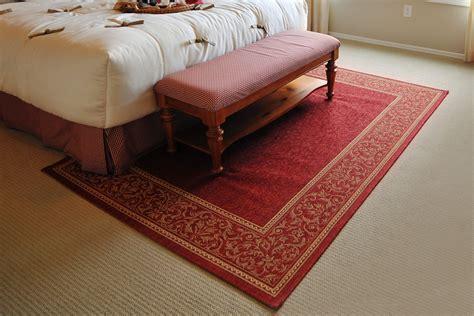 scotts rug cleaners s carpet cleaning yucaipa ca carpet vidalondon