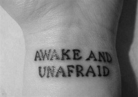 tattoo outsider lyrics 81 best tattoo ideas images on pinterest tattoo ideas