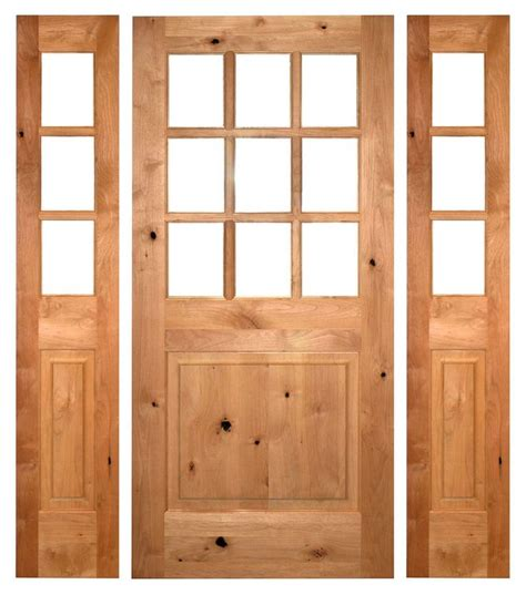 colonial front door designs 17 best images about doors on pinterest interior doors
