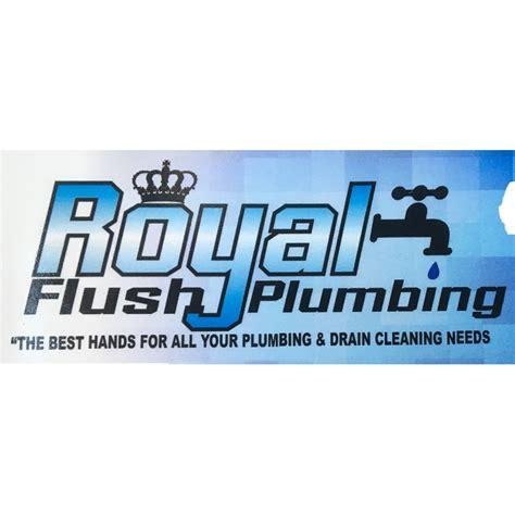 A Royal Flush Plumbing by Royal Flush Plumbing Drains Lakewood California Ca Localdatabase