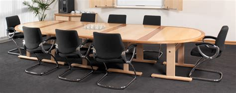 boardroom table and chairs for sale boardroom furniture direct boardroom storage boardroom