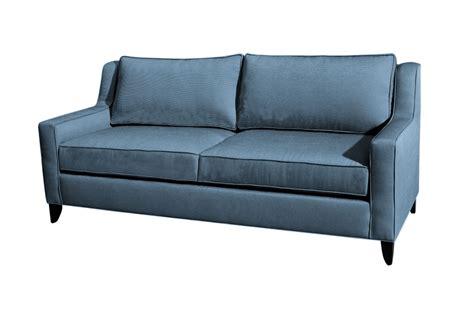 cameron sectional cameron sofa jeffrey braun furniture