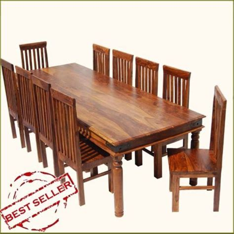 dining room furniture seattle dining room tables seattle 187 gallery dining