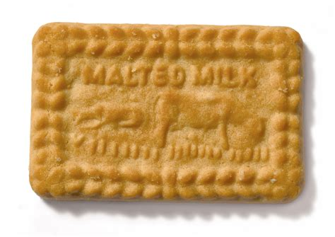 biscuit the file malted milk biscuit jpg