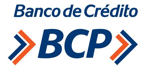 bcp banco mejores bancos de per 250 2015 rankia